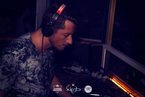 Davide+Squillace+2016