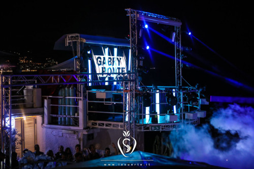 485Gabry+Ponte+%2D+2017
