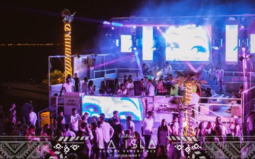 380La+Isla+%2D+Sunday+Experience