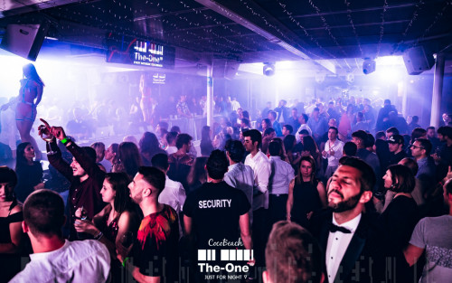 390The+One+%2D+Every+Saturday+Night